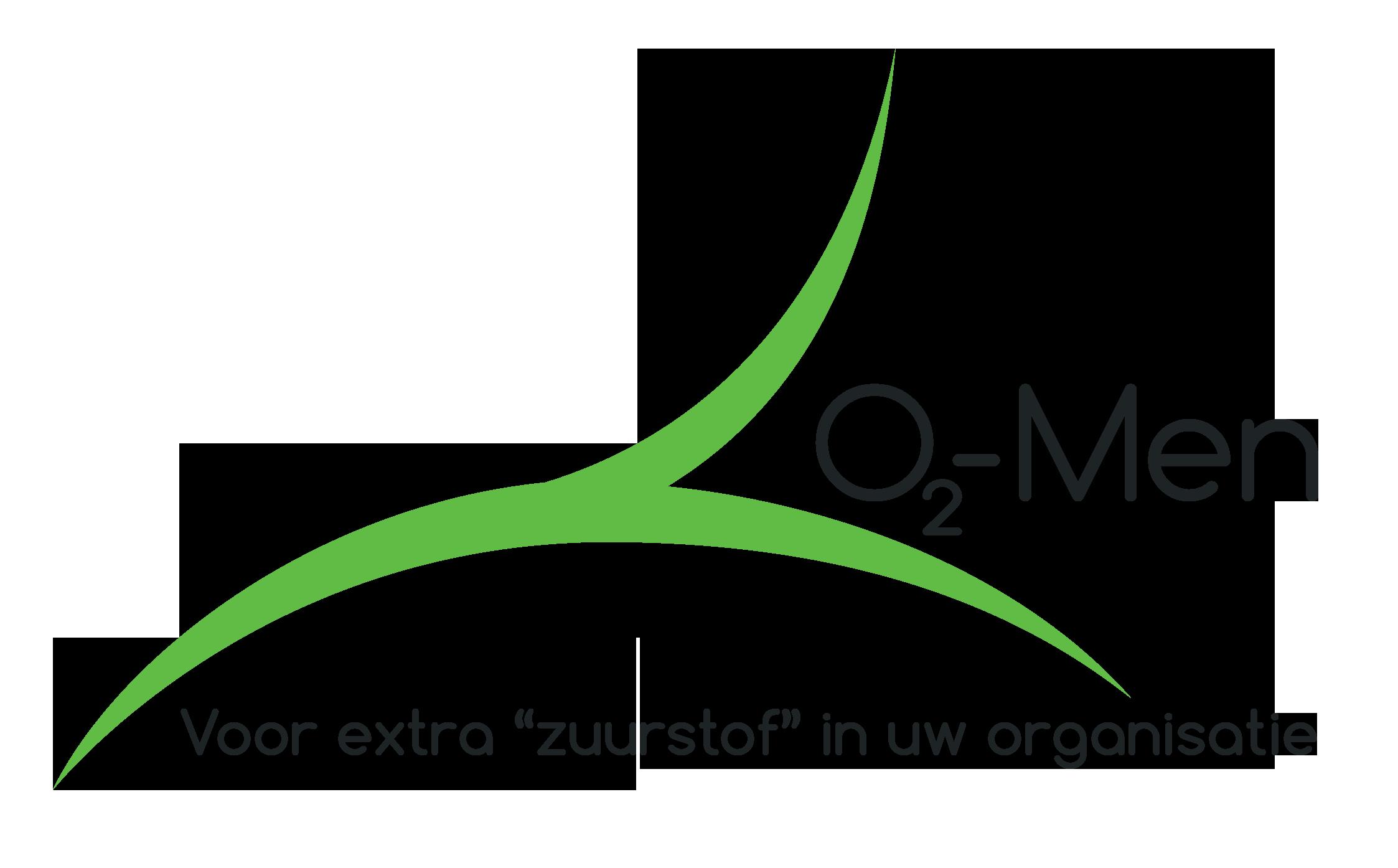 O2-Men